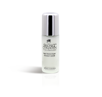 Rapid Wrinkle Repair Eye Night Serum