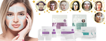 Facelift-in-a-Bag Skin Savior Treatment