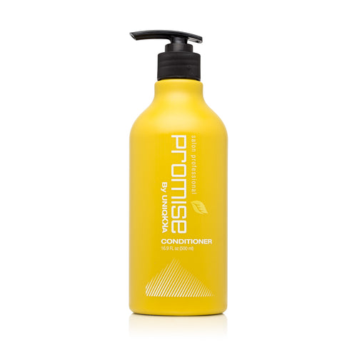 Hair Thickening Conditioner w/ Symforce Microalgae