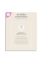 Women's Forehead Smoothing Medical Grade Silicone Pads