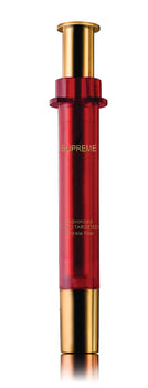 Supreme Advanced BOTO Targeted Wrinkle Filler
