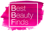 Best Beauty Finds
