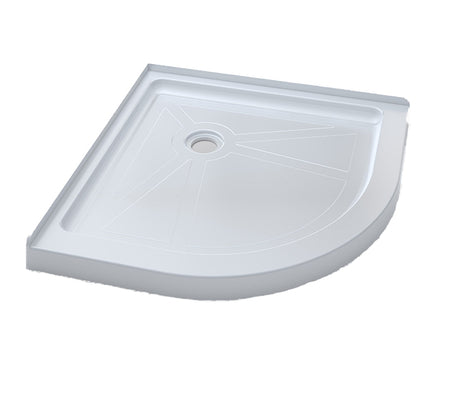 MILAN SHOWER ENCLOSURE BASE