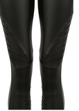 Harley Leggings Black