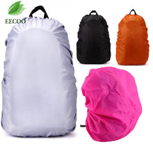 Backpack Rain Cover 45L Raincover
