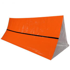 Emergency Shelter for sos kit