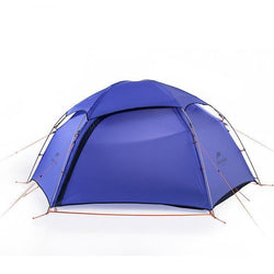 The best sseling Winter Tent