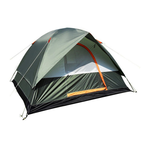 Camping Tent 4 Person