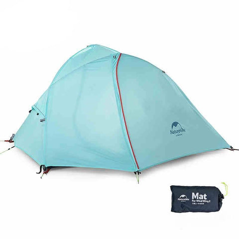 1-2 Person Lightweight Tent