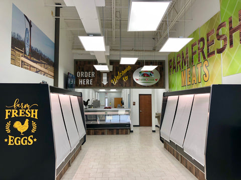 Frisco Store – Farm2Cook - Farm Fresh Halal Meat - Delivered 2 U