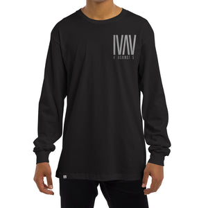IVAV Long Sleeve T