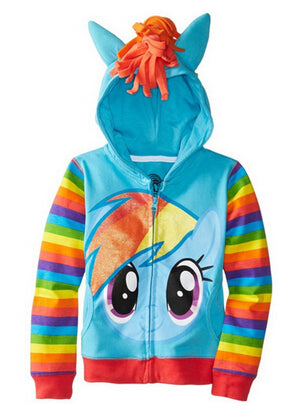Outerwear, boys girls clothing coat fashion jackets,Hoodies/sweater