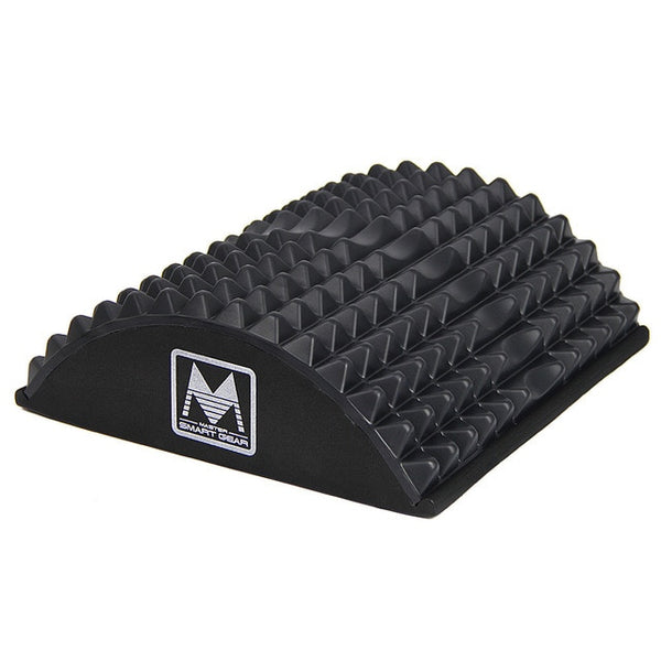 Exerciser Mat Stretcher Fitness Sit-board AB Trigger Point Stretcher Fitness Exercise