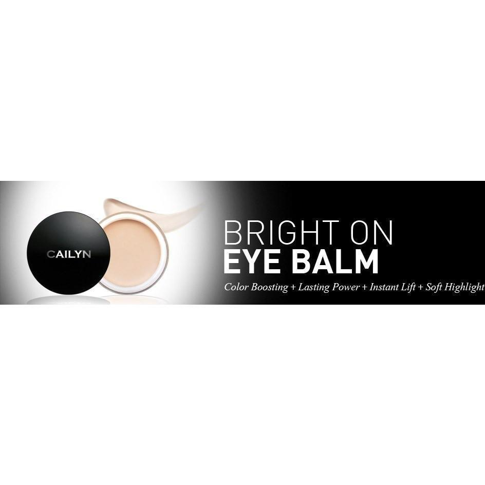 Cailyn Bright On Eye Balm-makeup cosmetics-Universal Nail Supplies