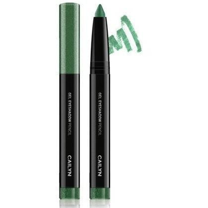 Cailyn Gel Eyeshadow Pencil - Fern #04-makeup cosmetics-Universal Nail Supplies