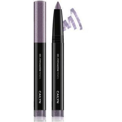 Cailyn Gel Eyeshadow Pencil - Storm #03-makeup cosmetics-Universal Nail Supplies