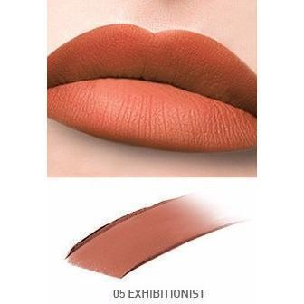 Cailyn Pure Lust Extreme Matte Tint - Exhibitionist #05-makeup cosmetics-Universal Nail Supplies