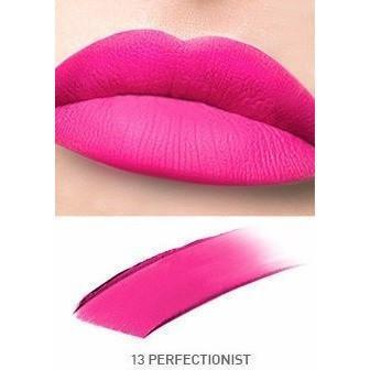 Cailyn Pure Lust Extreme Matte Tint - Perfectionist #13-makeup cosmetics-Universal Nail Supplies