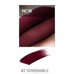 Cailyn Pure Lust Extreme Matte Tint + Velvet - Screenable #41-makeup cosmetics-Universal Nail Supplies