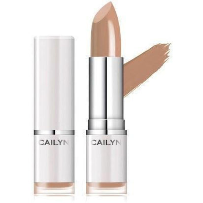 Cailyn Pure Luxe Lipstick - Nutmeg #20-makeup cosmetics-Universal Nail Supplies