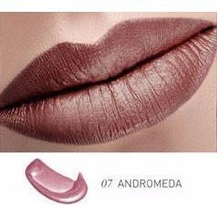 Cailyn Star Wave Mattalic Tint - Andromeda #07-makeup cosmetics-Universal Nail Supplies