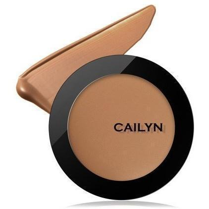 Cailyn Super HD Pro Coverage Foundation - Sierra #06-makeup cosmetics-Universal Nail Supplies