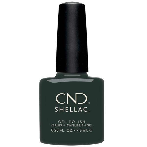 CND Creative Nail Design Shellac - Aura-Gel Nail Polish-Universal Nail Supplies