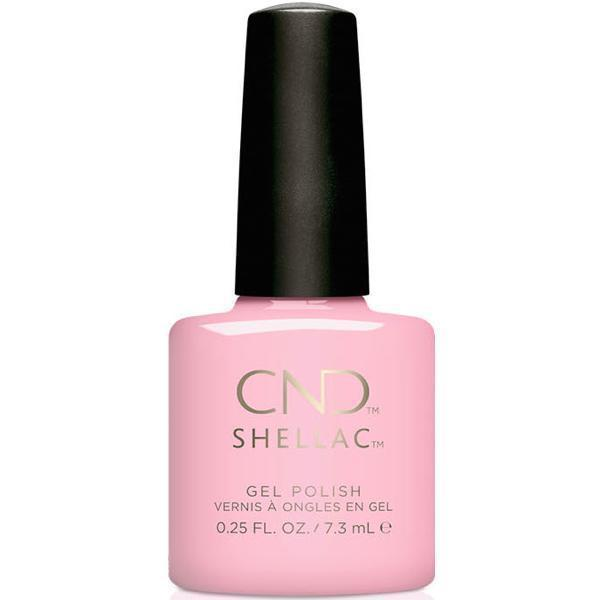 CND Creative Nail Design Shellac - Candied-Gel Nail Polish-Universal Nail Supplies