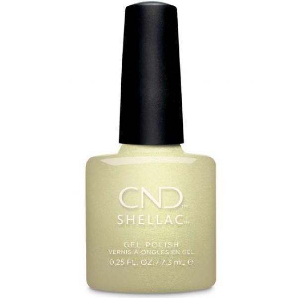 CND Creative Nail Design Shellac - Divine Diamond-Universal Nail Supplies
