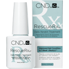 CND Rescue RXx 0.5 oz 15 mL-Nail Polish-Universal Nail Supplies