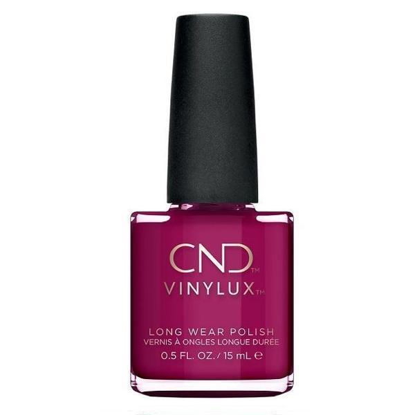 CND Vinylux - Dream Catcher #286-Nail Polish-Universal Nail Supplies