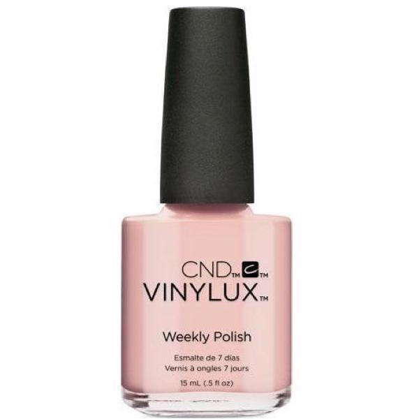 CND Vinylux - Uncovered #267-Nail Polish-Universal Nail Supplies