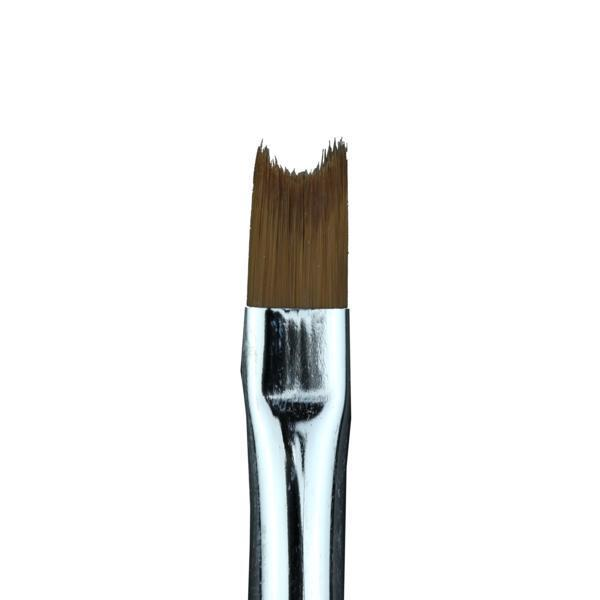 Cre8tion - Nail Art Brushes #02-Nail Tools-Universal Nail Supplies