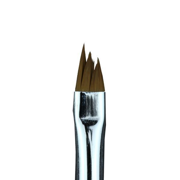 Cre8tion - Nail Art Brushes #05-Nail Tools-Universal Nail Supplies