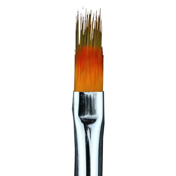Cre8tion - Nail Art Brushes #16-Nail Tools-Universal Nail Supplies