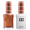 DND Daisy Gel Duo - Burst of Gold #481-Gel Nail Polish + Lacquer-Universal Nail Supplies