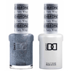 DND Daisy Gel Duo - Fairy Wings #464-Gel Nail Polish + Lacquer-Universal Nail Supplies