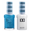 DND Daisy Gel Duo - Frozen Wave #406-Gel Nail Polish + Lacquer-Universal Nail Supplies