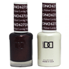 DND Daisy Gel Duo - Loving Walnut #627-Gel Nail Polish + Lacquer-Universal Nail Supplies