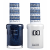 DND Daisy Gel Duo - Sea by Night #526-Gel Nail Polish + Lacquer-Universal Nail Supplies