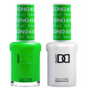 DND Daisy Gel Duo - Spring Leaf #435-Gel Nail Polish + Lacquer-Universal Nail Supplies
