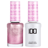 DND Daisy Gel Duo - Sweet Nothing #707-Gel Nail Polish + Lacquer-Universal Nail Supplies