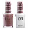 DND Daisy Gel Duo - Wood Lake #446-Gel Nail Polish + Lacquer-Universal Nail Supplies