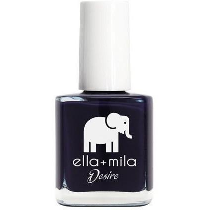 Ella+Mila - Bite Me-Nail Polish-Universal Nail Supplies