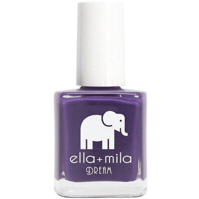 Ella+Mila - Date Night-Nail Polish-Universal Nail Supplies