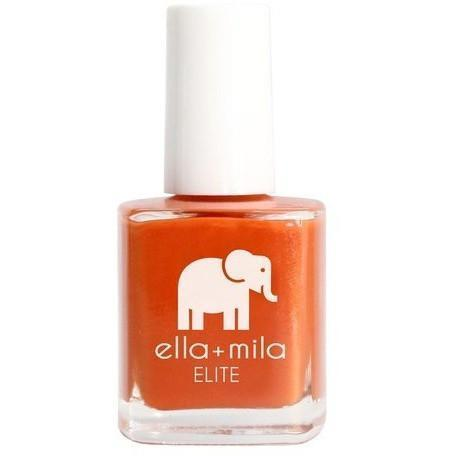 Ella+Mila - Sunset Escape-Nail Polish-Universal Nail Supplies
