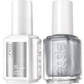 Essie Gel Apres-Chic #939G + Matching Lacquer #939-Gel Nail Polish + Lacquer-Universal Nail Supplies