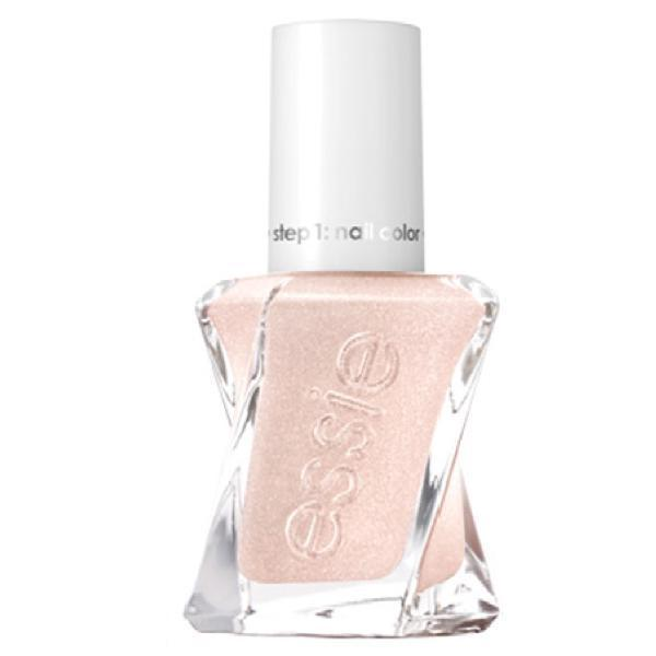 Essie Gel Couture - Diamond In The Cuff #1134-Essie Gel Couture-Universal Nail Supplies
