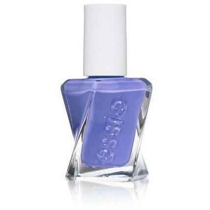 Essie Gel Couture - Labels Only #200-Essie Gel Couture-Universal Nail Supplies