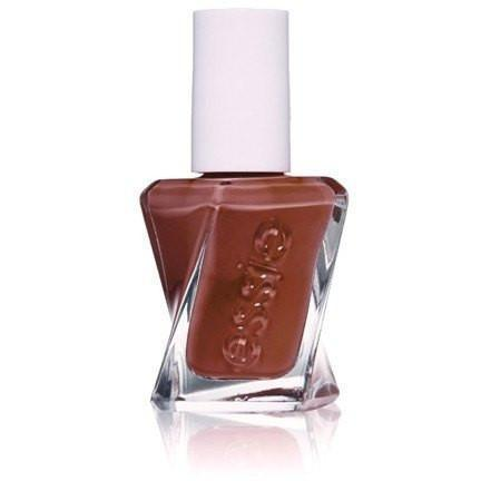 Essie Gel Couture - Pearls Of Wisdom #100-Essie Gel Couture-Universal Nail Supplies